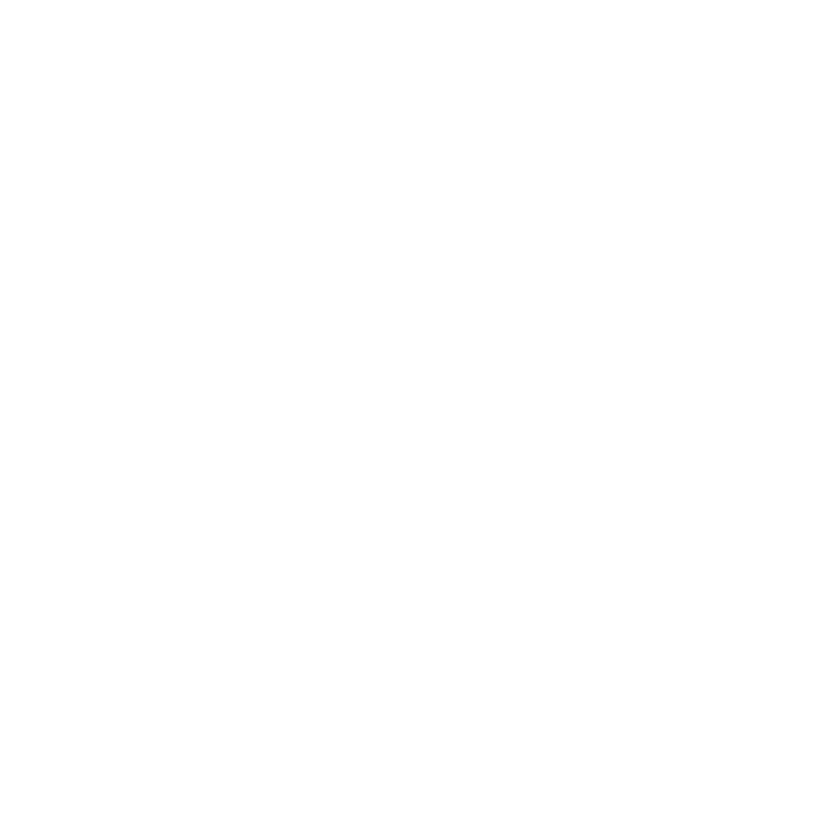 Center Bar Zürich